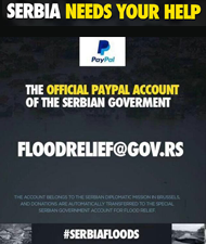 paypal-serbia-flods